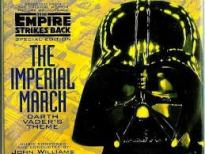 imperial-march